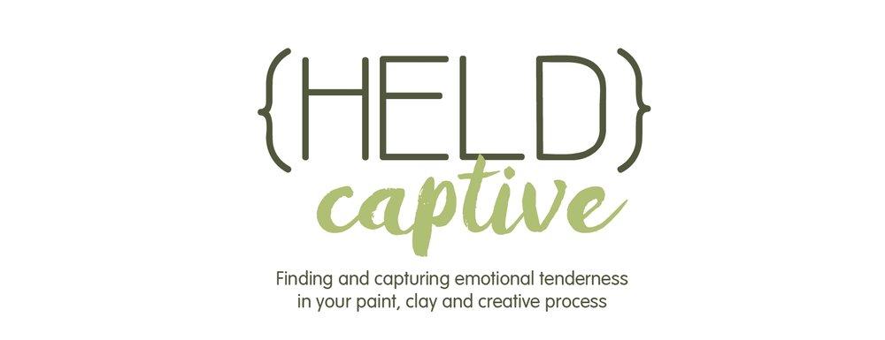 {HELD} Captive logo v2-01.jpg