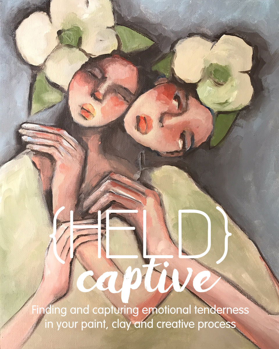 {HELD} Captive logo v1-01.png