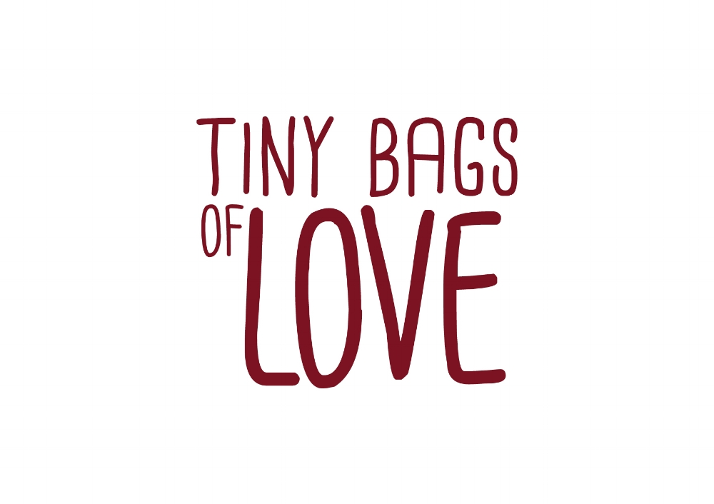 Tiny Bags of Love logo FINAL-01.jpg