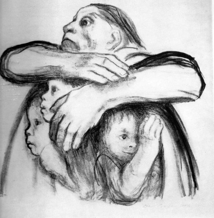 kathe-kollwitz-seed-corn-must-not-be-ground-1942.jpg