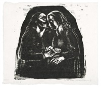 käthe-kollwitz-mary-and-elizabeth.jpg