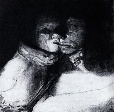 Kathe-Kollwitz-Death-and-a-Woman-Struggling-for-a-Child-1911-.jpg