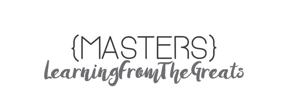 Held - Masters.jpg