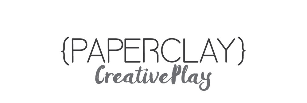 Held - PaperClay.jpg