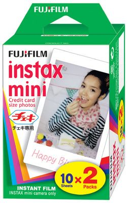 Color Instax.jpg