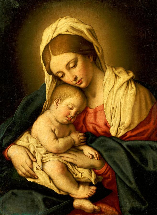the-madonna-and-child-il-sassoferrato.jpg