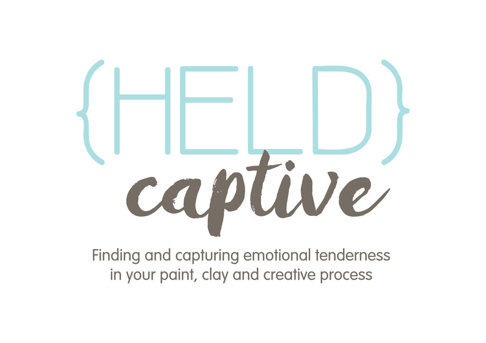{HELD} Captive logo FINAL-02.jpg