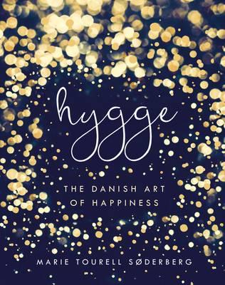 Hygge1.jpg