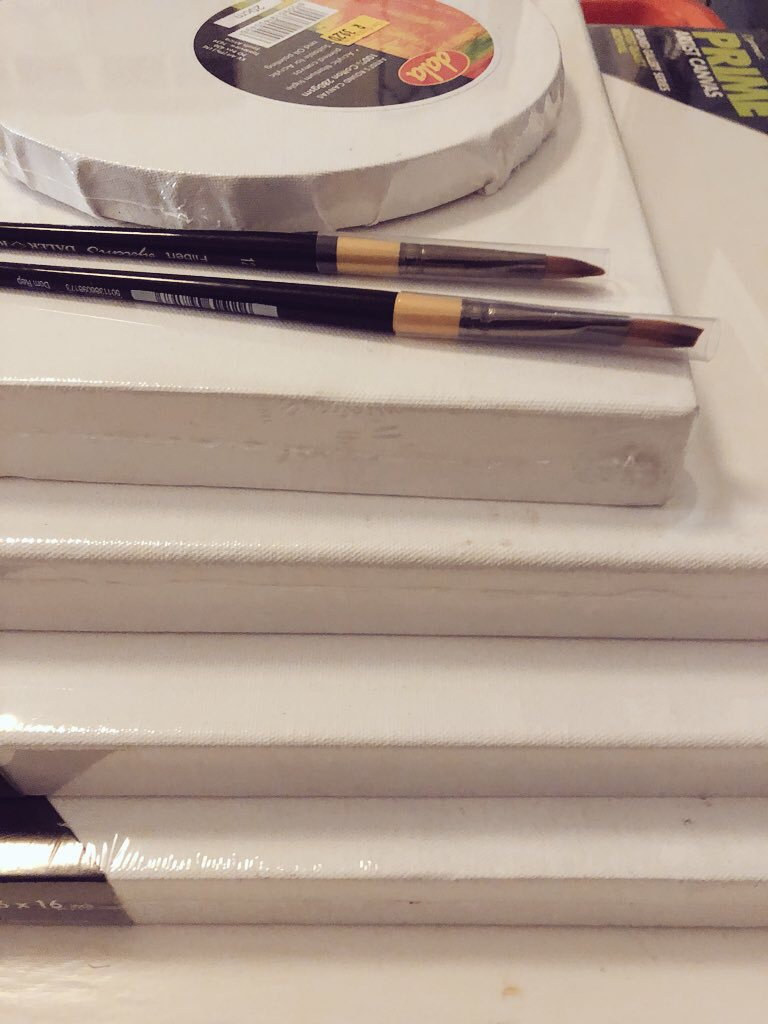 Yay Art Supplies