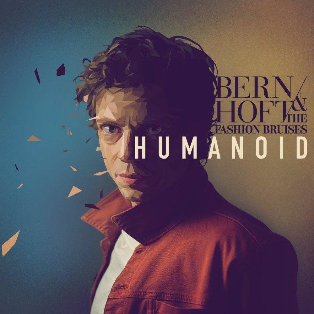 Humanoid-cover-lite.jpg