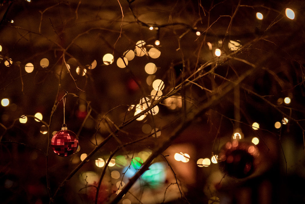 041218_Stravaigin_ChristmasInteriors_CMcMillan_0251.jpg