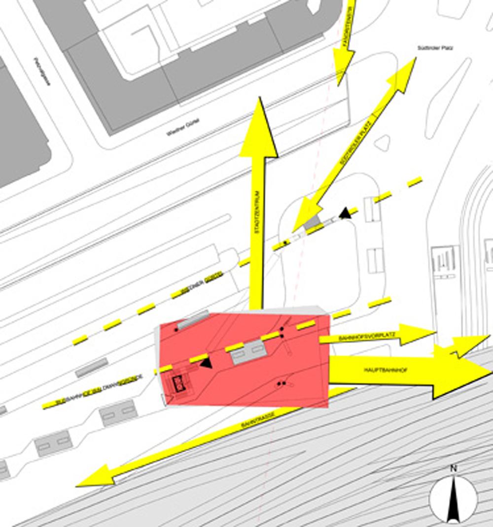 gaupenraub_infobox-hauptbahnhof-wien-04.jpg