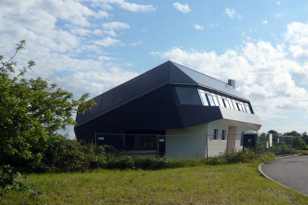 gaupenraub_haus-l-01_aussenansicht-strassenseite.jpg