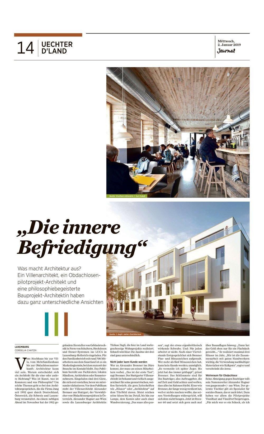 a10_jung-luxemburg_1.jpg