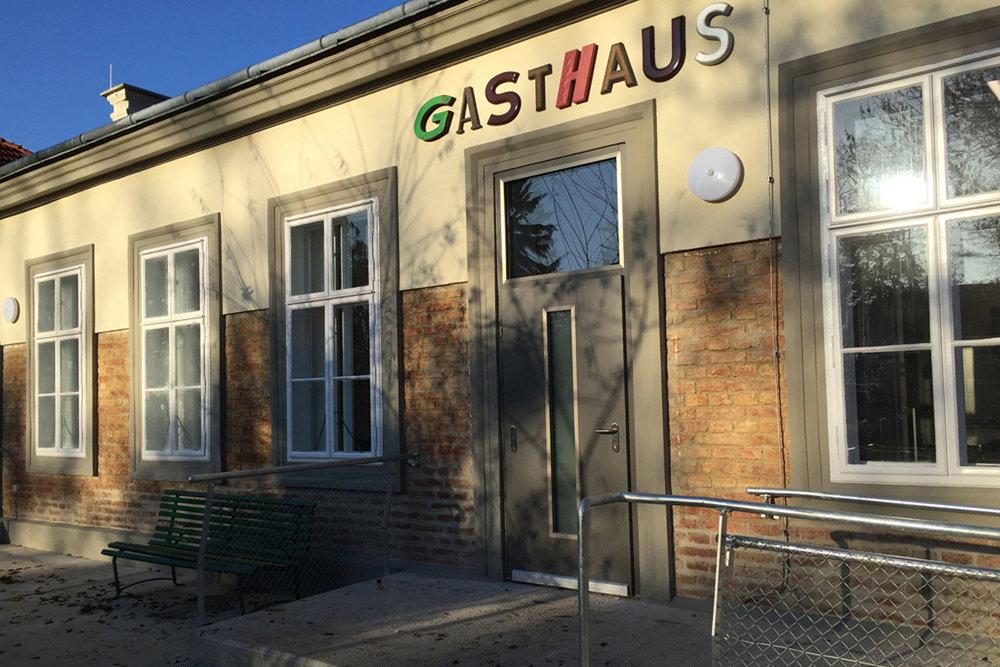 ©gaupenraub_vinzidorfwien_gasthaus-eingang_IMG_3325.jpg