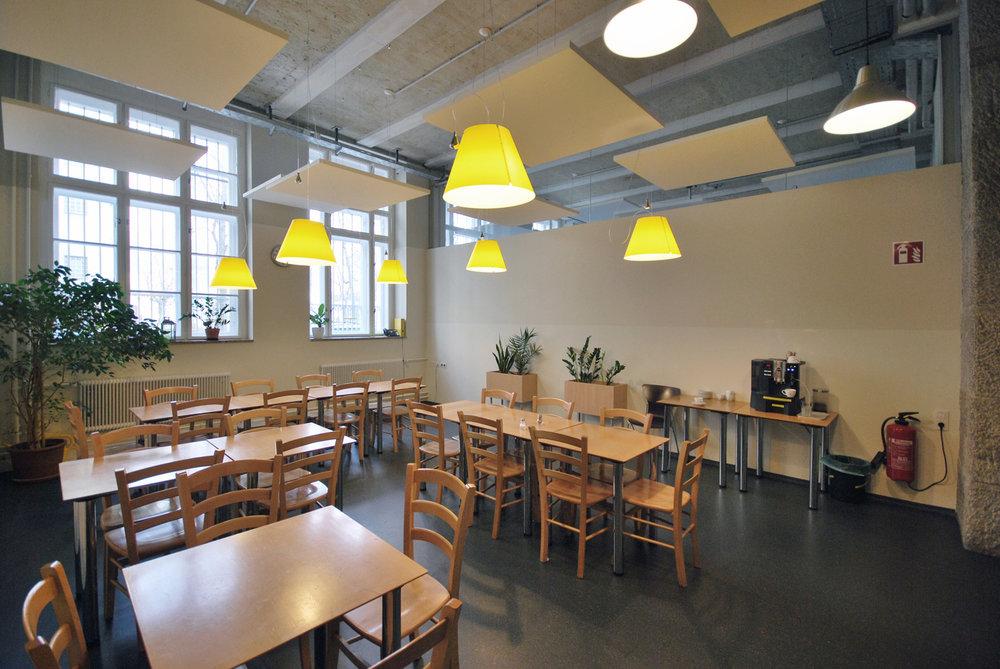 lfdw-cafe-DSC_0121.jpg