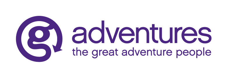 GAdventures_logo_Open_To_Create_Creative_Away_Day_client.jpg