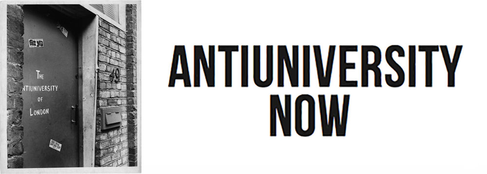 antiuniversity-now-agitate-educate-organise_logo.jpg