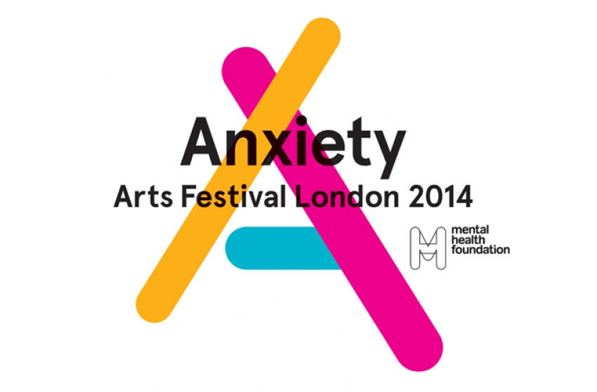 anxiety_arts_festival_2014-mental-health-foundation.jpg