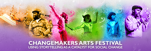2016_changemakers_arts_festival_header.png