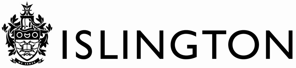 islington-council-logo-clients_Open_To_Create_.jpg