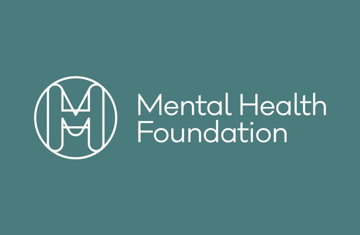 mental_health_foundation_logo_Anna_B_Sexton_Anxiety_Arts_festivak_curator.jpg