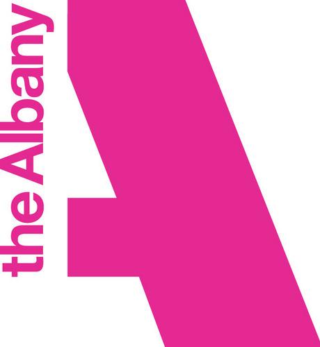Albany_logo_Magenta_pantone_copy.jpg