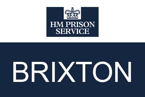 brixton-prison-service.jpg