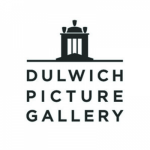 Dulwich_Picture_Gallery_logo.png
