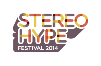 Stereo-Hype-logo.png