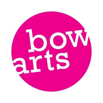 Bow_Arts_Trust_logo-pink.jpg