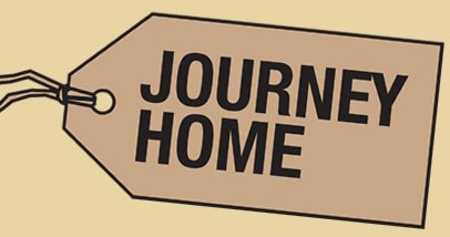 journey_home_board_game_logo.jpg