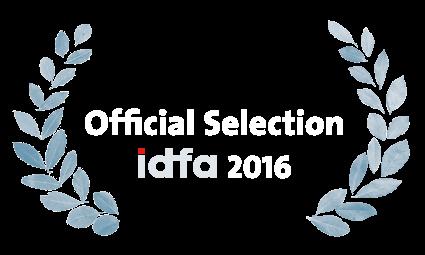 IDFA-laureaat-official-selection-2016-DIAP.png