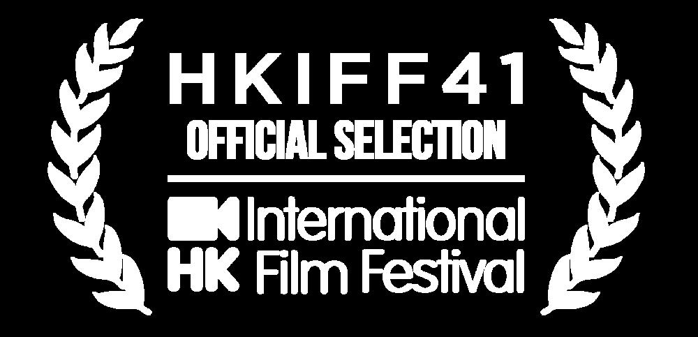 HKFInal.png