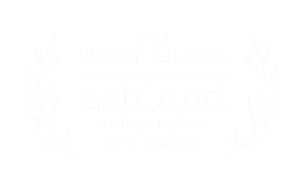 2017.OfficialSelectionBlack.png