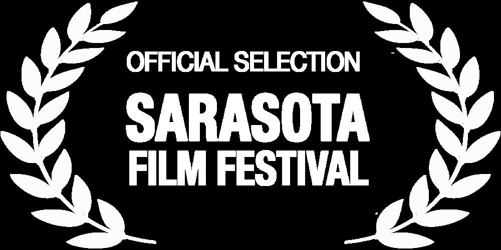 Sarasota_copy.png