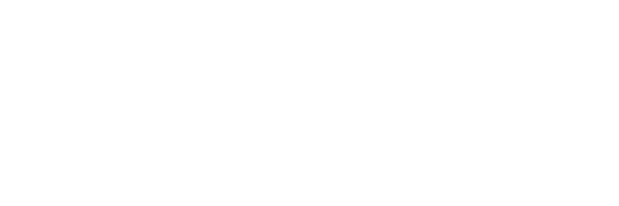 Time Out New York.png