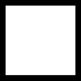 NZIFF_E-Mark2017_Primary_Selection_Logo_White.png