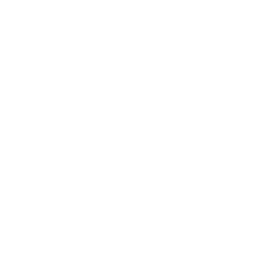 DOCNYC17-Official-Selection-white.png