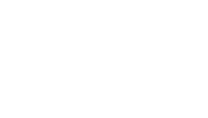 CinemaEyeHonors_Laurel_Unforgettables_List.png