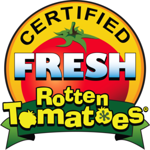 CertifiedFresh_logo_color_HIghRes.png