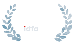 IDFA-laureaat-official-selection-2016-DIAP.png