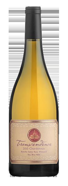 Chardonnay 'Rancho Santa Rosa'