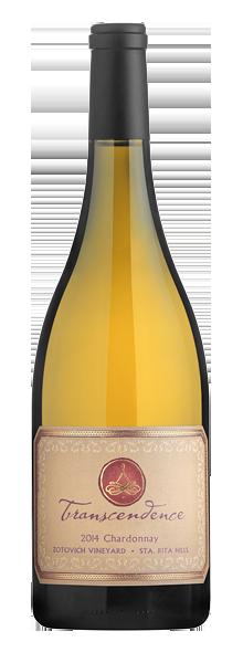 Chardonnay 'Zotovich'
