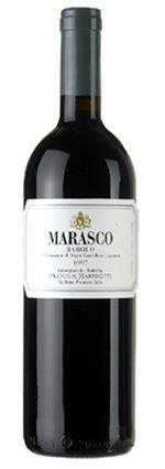 Barolo Marasco