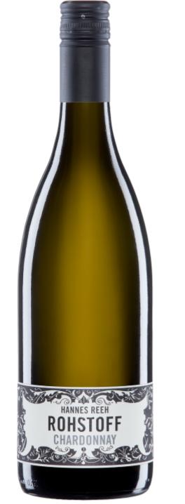 Chardonnay 'Rohstoff'