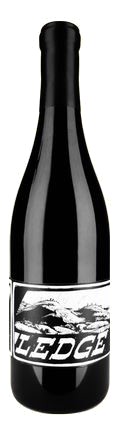 Syrah 'Adams Ranch'