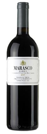 barolo marasco bottle.JPG