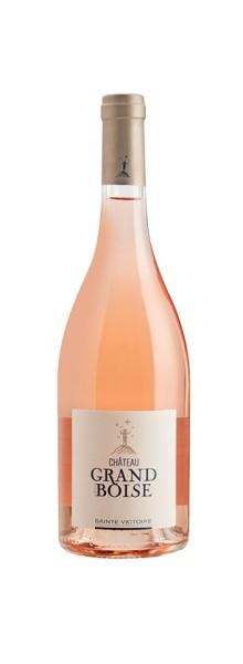 Ste Victoire rose bottle shot.jpg