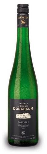 weingut-johann-donabaum-zornweg-gruner-veltliner-smaragd-wachau-austria-10510476.jpg